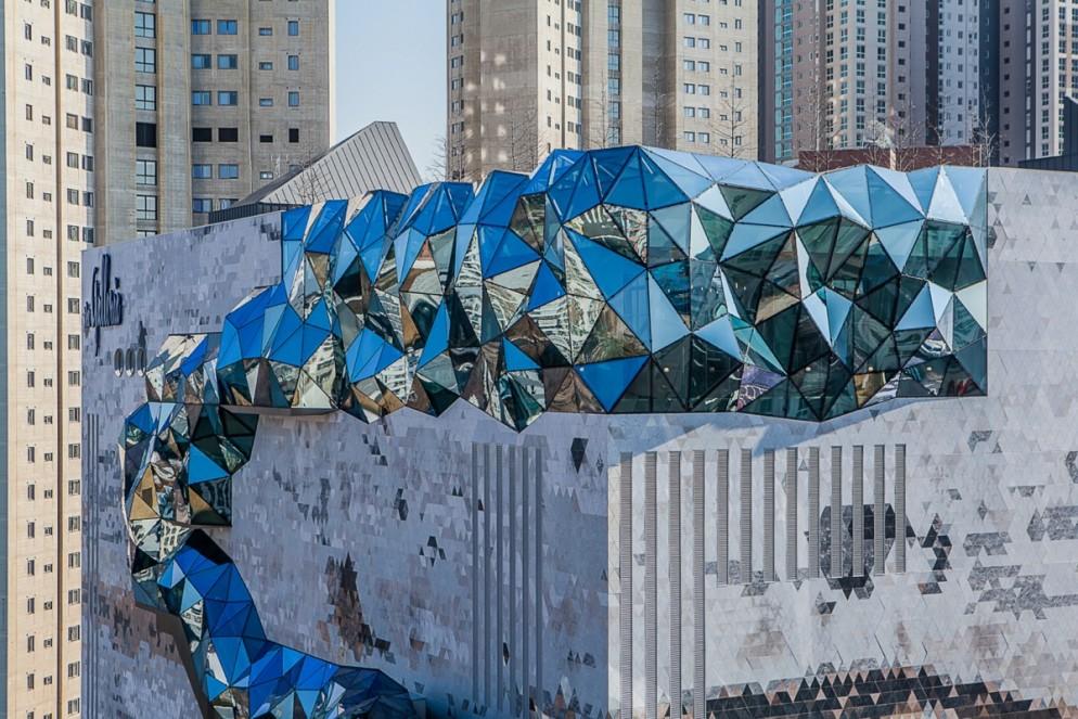 galleria-gwanggyo-south-korea-oma-living-corriere-18