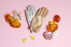 Giardinaggio fai da te: 30 attrezzi e accessori