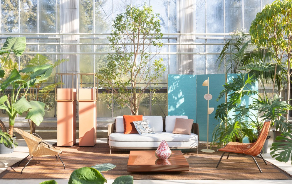 greenlife-pasinelli-ph-beppebrancato-livingcorriere-06