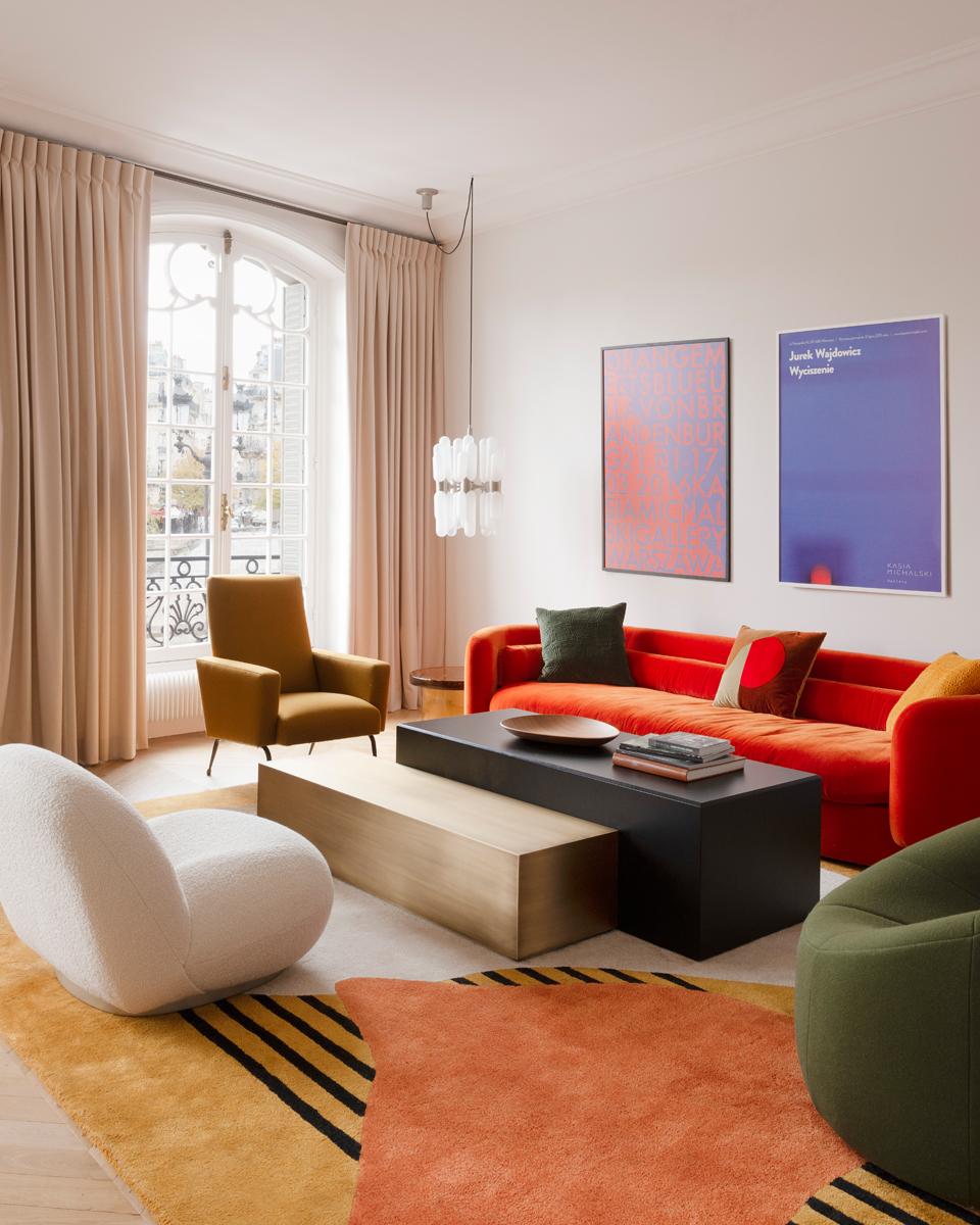 idee-colore-casa-vintage-2. Fleure Delesalle _ QUAI AUX FLEURS paris 2018 foto Vincent Leroux (21)