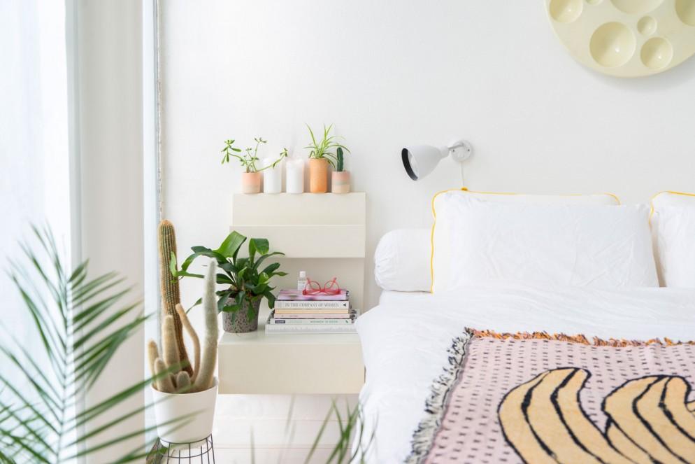 joelix-bedroom-2