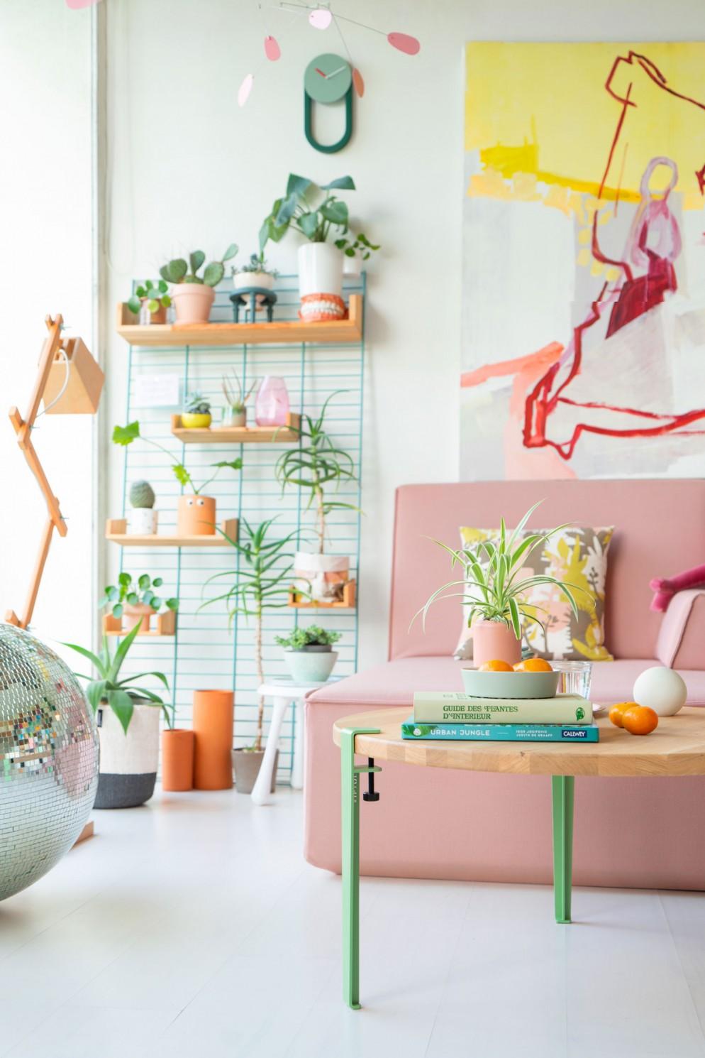 joelix-livingroom-1