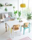 joelix-livingroom-7