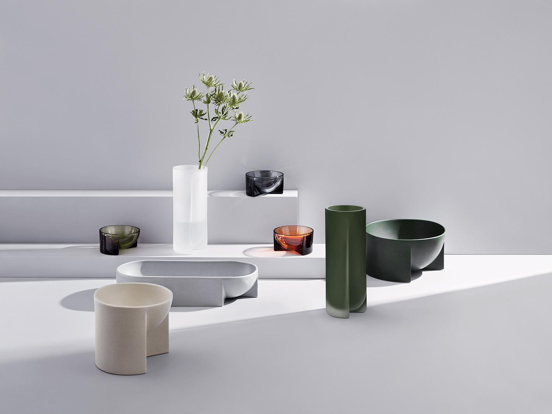20 vasi di design da comprare online – Foto