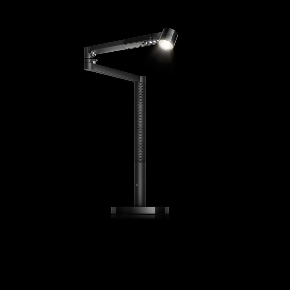 lampada-lightcycle-morph-dyson-02