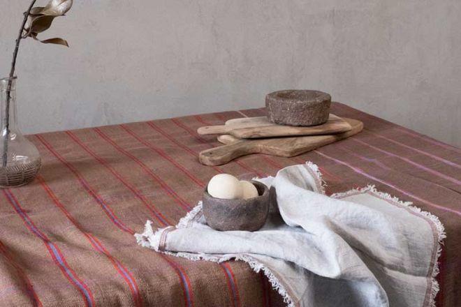 larusi berbero vintage