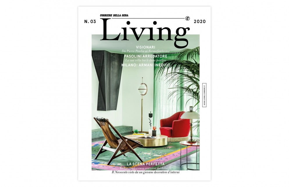 living-corriere-marzo-2020-