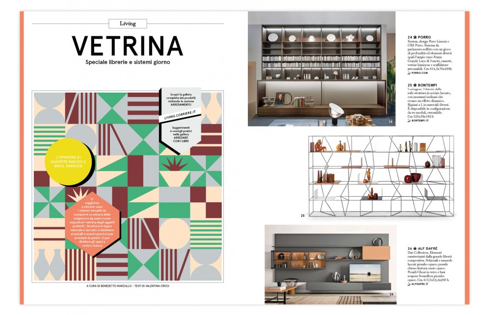 living-corriere-marzo-2020-15
