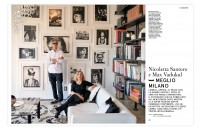 living-corriere-marzo-2020-3