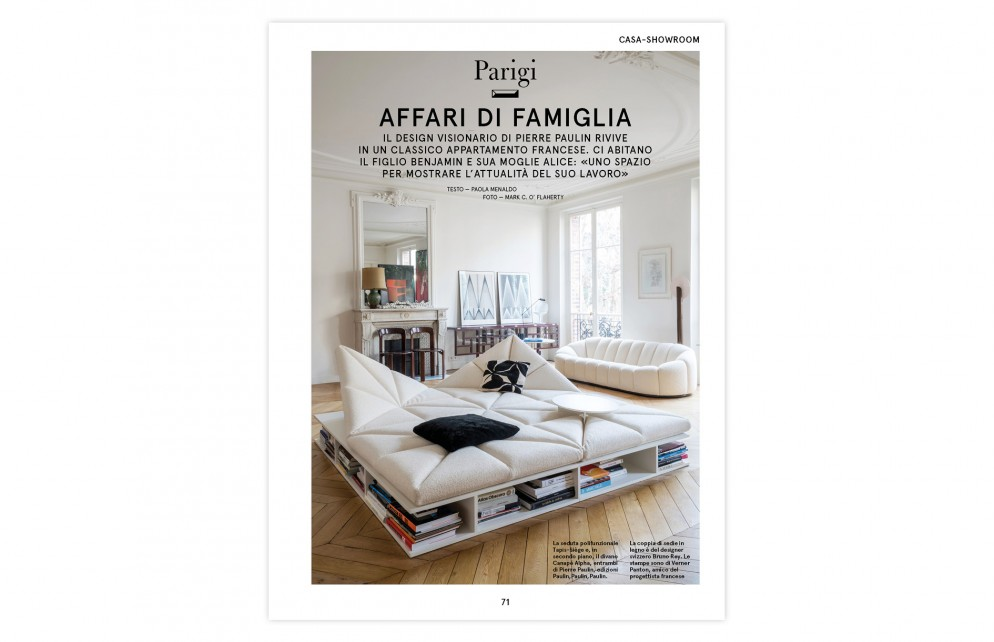 living-corriere-marzo-2020-4