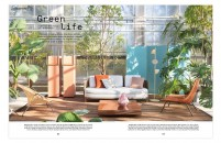 living-corriere-marzo-2020-5