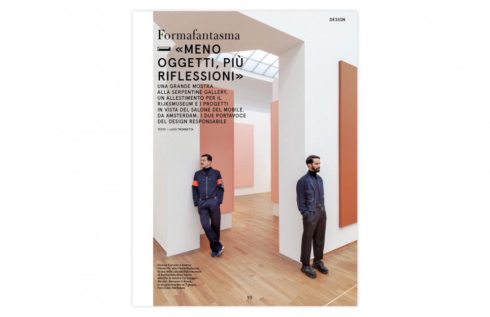 living-corriere-marzo-2020-6