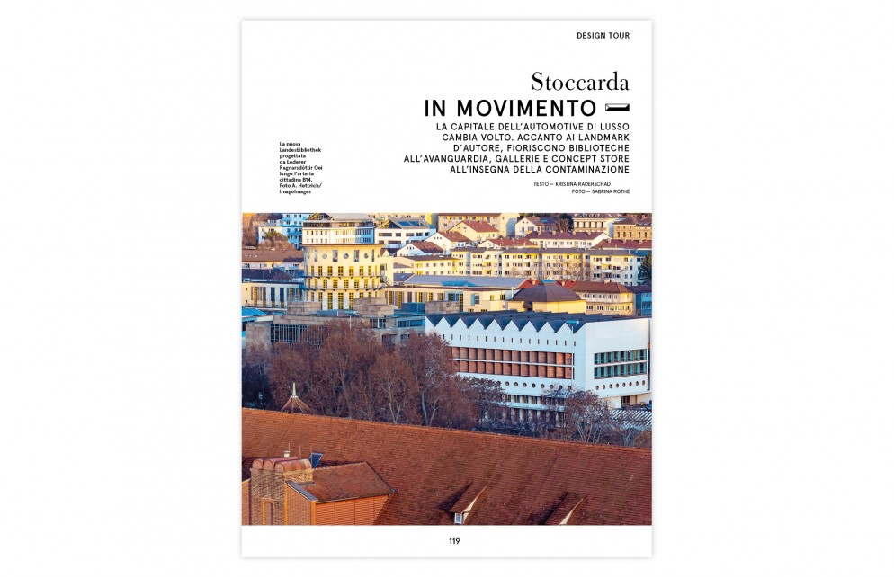 living-corriere-marzo-2020-9