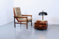 lotus-teak-armchair-by-rob-parry-for-de-ster-gelderland-1960s_0