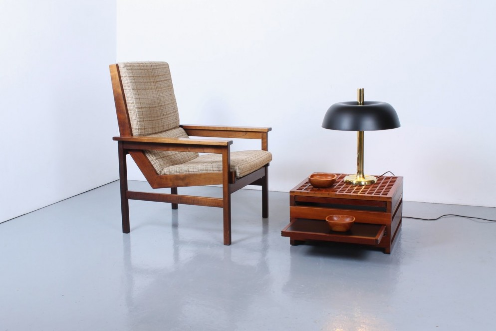 lotus-teak-armchair-by-rob-parry-for-de-ster-gelderland-1960s_0