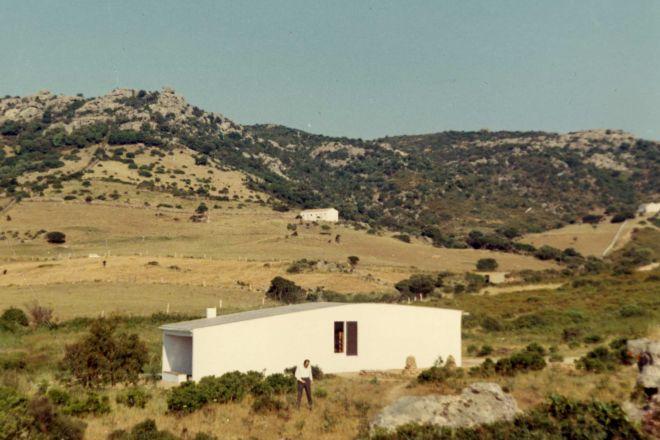 Fondazione studio museo Vico Magistretti