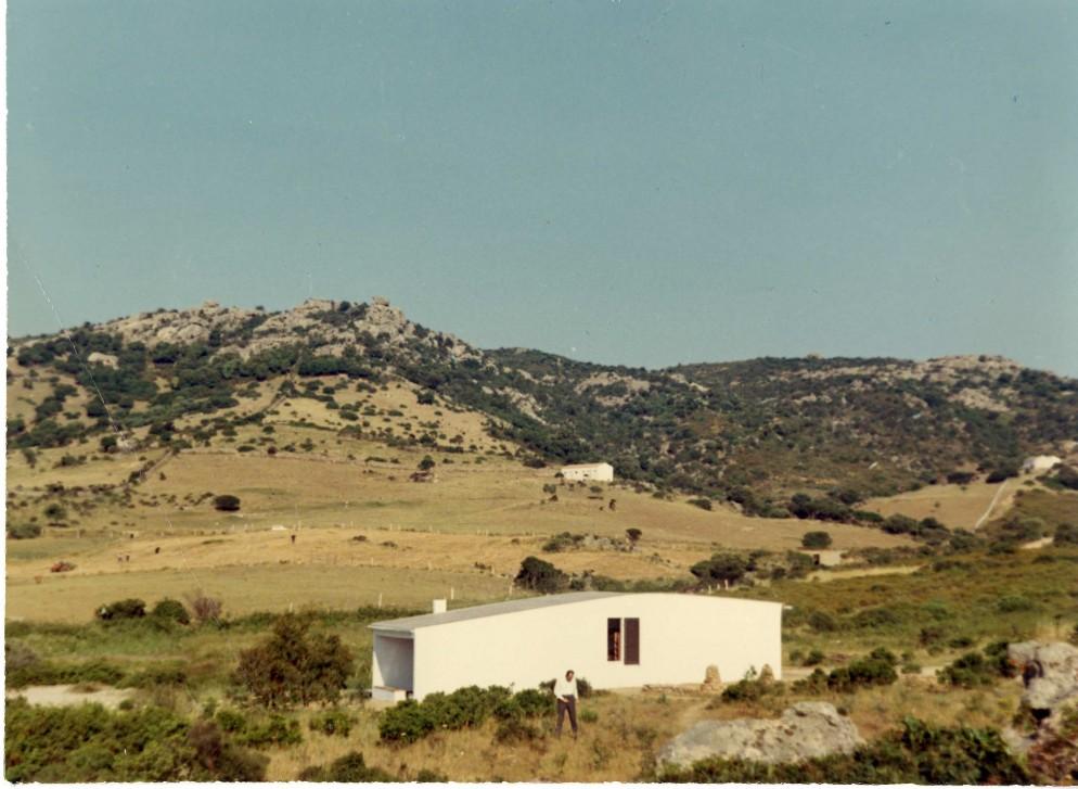 magistretti-architetto-1967_Casa (II casa) Arosio Arzachena_01