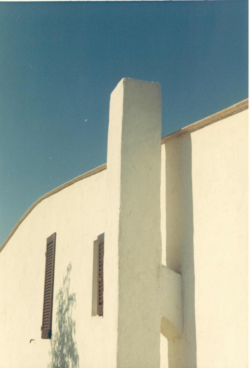 magistretti-architetto-1967_Casa (II casa) Arosio Arzachena_02