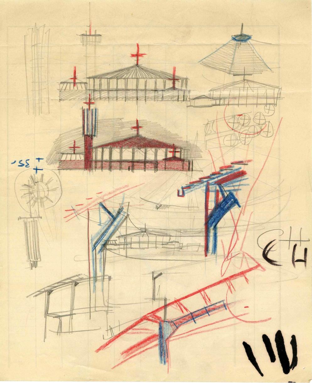 magistretti-architetto-A158_FALDONE-1_01
