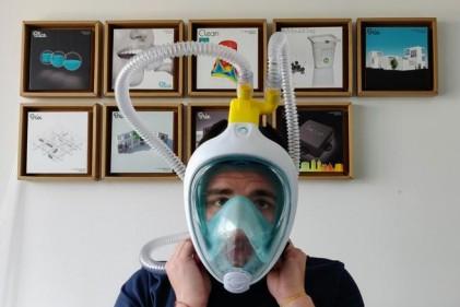 maschera-sub-respiratore