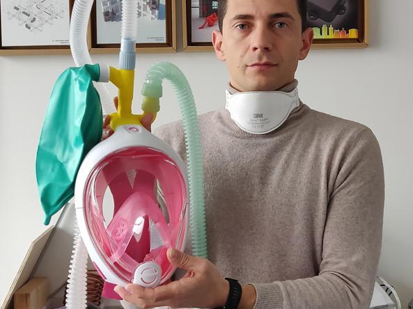 maschera-sub-respiratore2