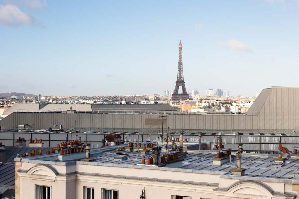 matali-crasset- appartamento-parigi-foto-philippe-piron-01