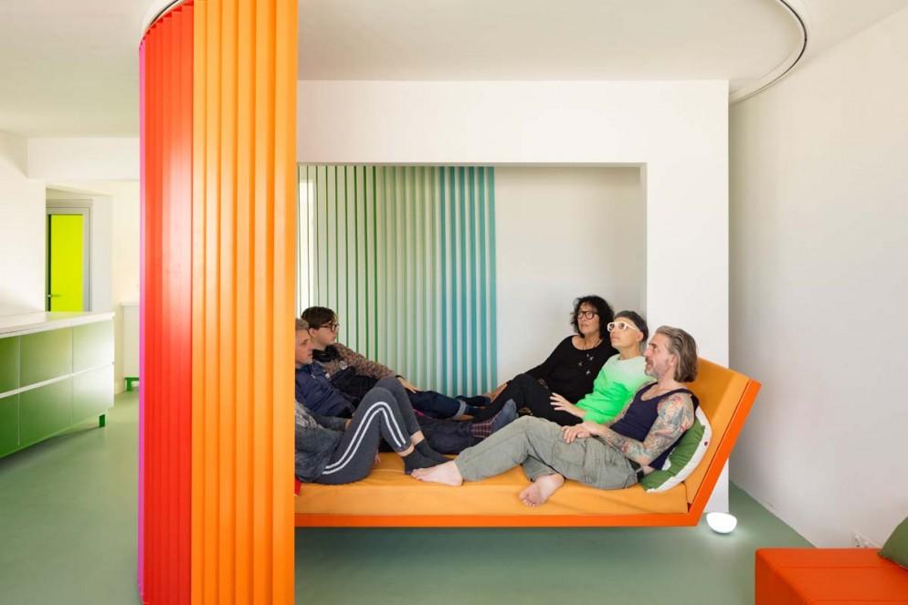 matali-crasset- appartamento-parigi-foto-philippe-piron-02