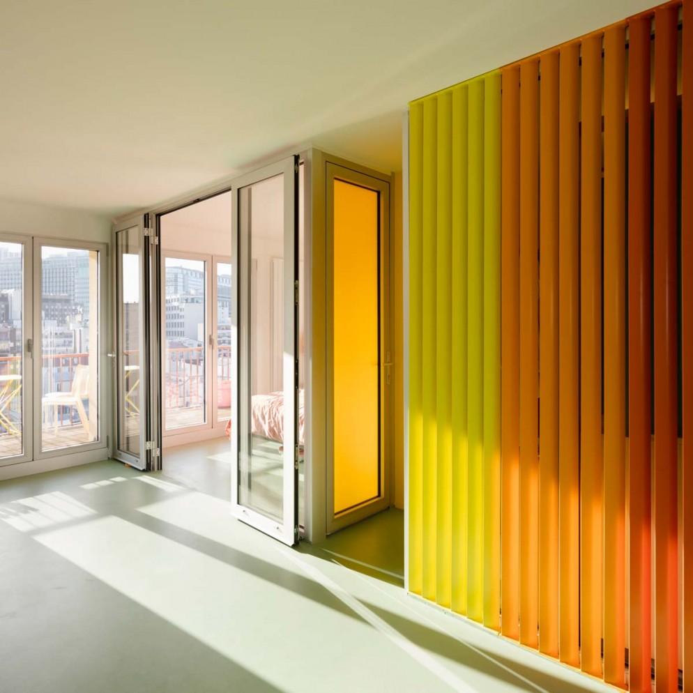 matali-crasset- appartamento-parigi-foto-philippe-piron-06