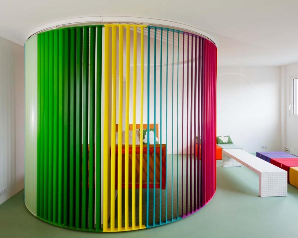 matali-crasset- appartamento-parigi-foto-philippe-piron-14