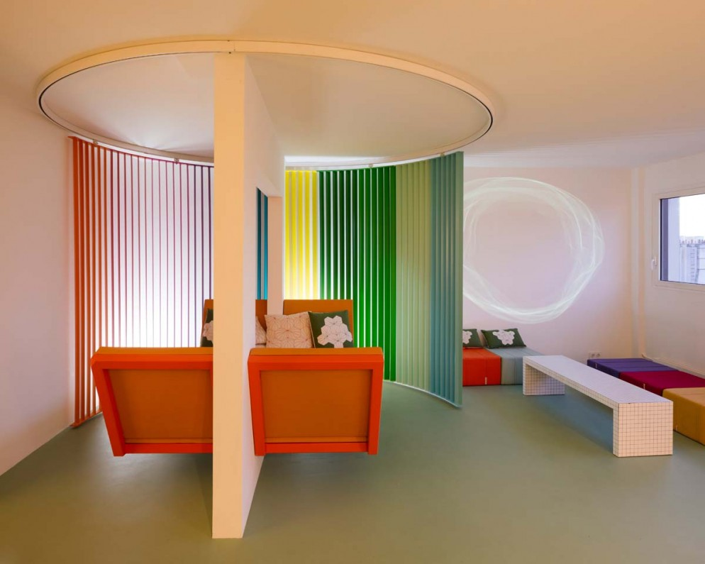 matali-crasset- appartamento-parigi-foto-philippe-piron-15