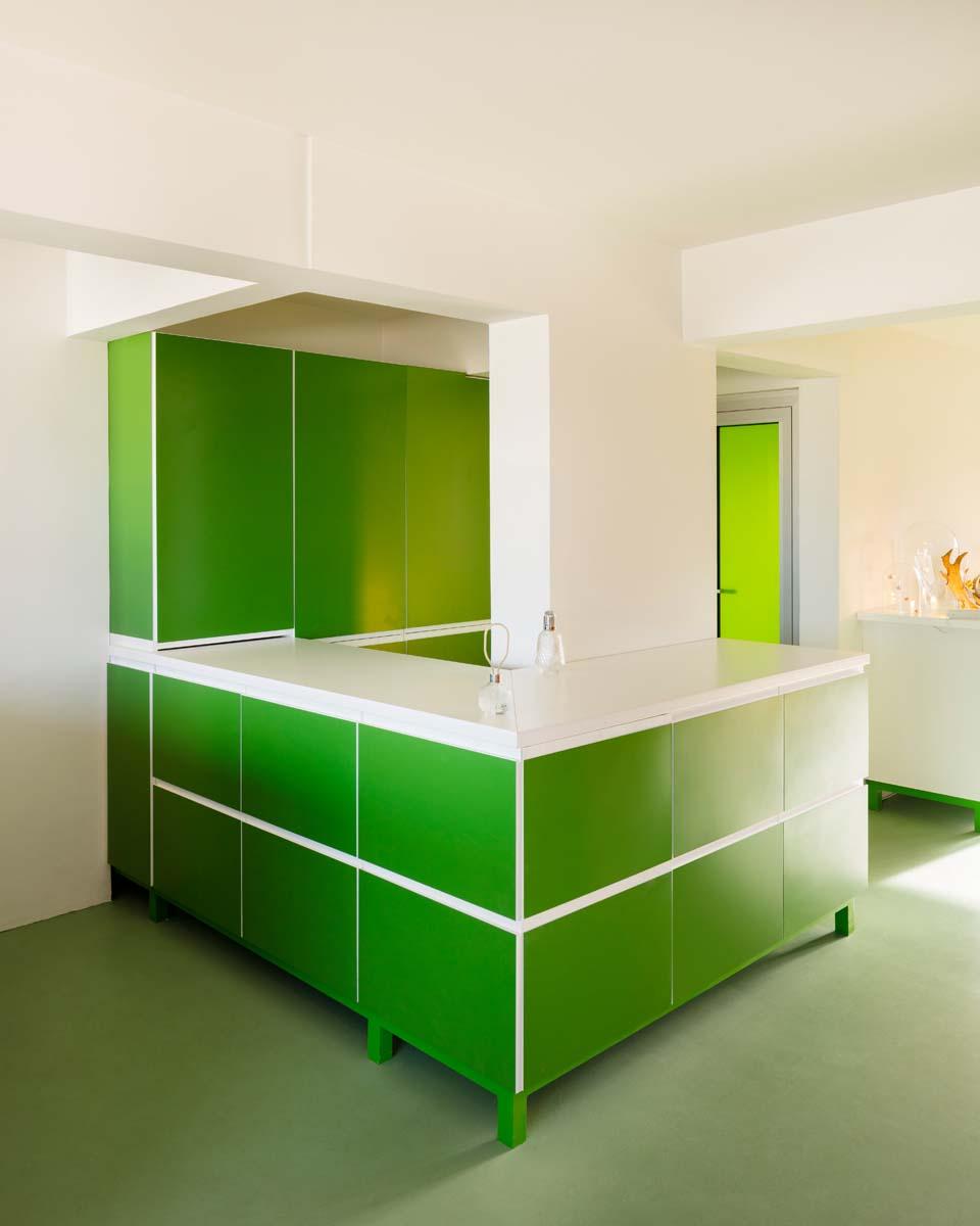 matali-crasset- appartamento-parigi-foto-philippe-piron-19