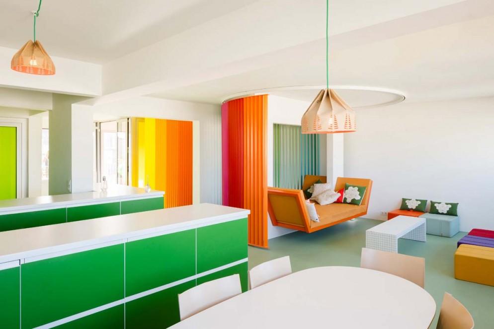 matali-crasset- appartamento-parigi-foto-philippe-piron-20