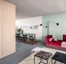 open-space-colori-berlino