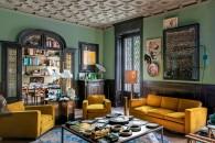 parete-verde-soggiorno-IG3A1655_CTS_592659990_CTS-CM_1