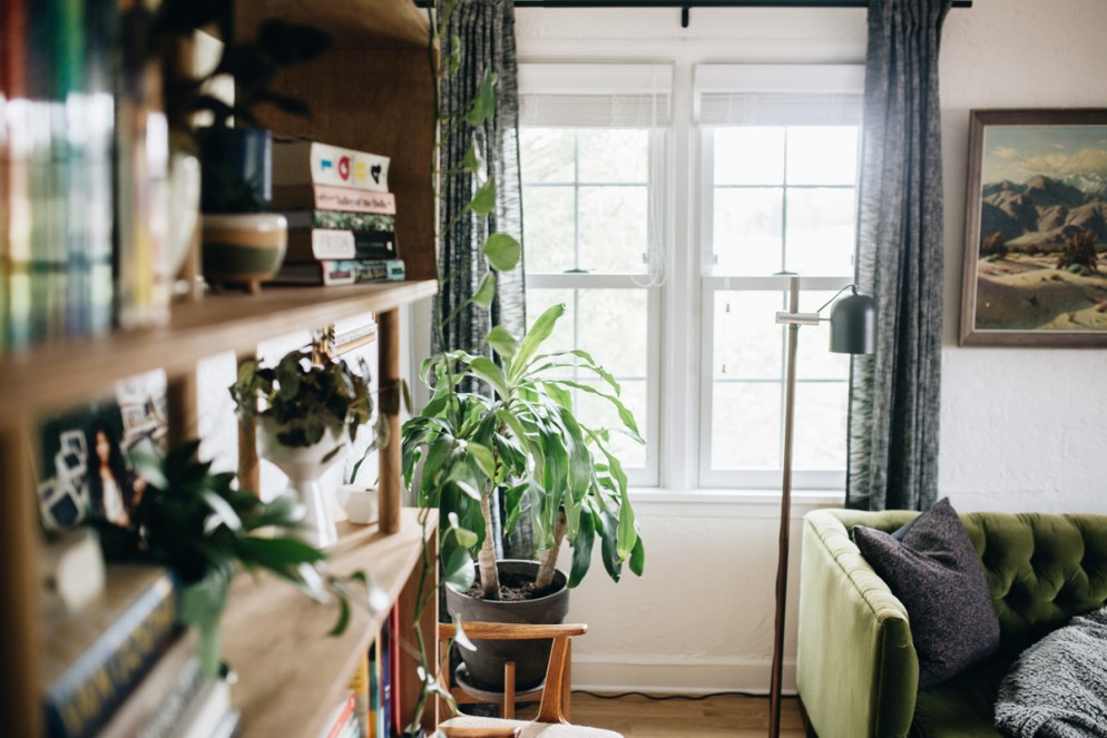 plant-tribe-libro-8. Plant-Tribe-Andy-Barlow-Portland-USA