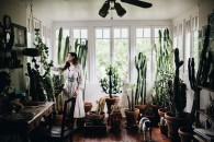 plant-tribe-libro-9.Plant-Tribe-Olive-May-Dallas-USA