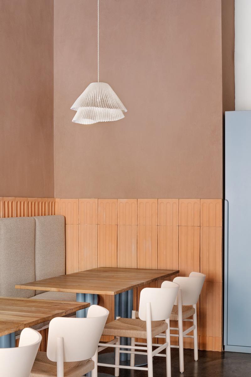 ristorante-28-posti-milano-disegnato-da-cristina-celestino-01