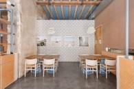 ristorante-28-posti-milano-disegnato-da-cristina-celestino-03