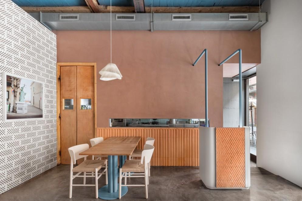 ristorante-28-posti-milano-disegnato-da-cristina-celestino-04