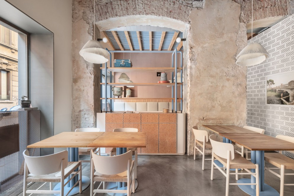 ristorante-28-posti-milano-disegnato-da-cristina-celestino-06