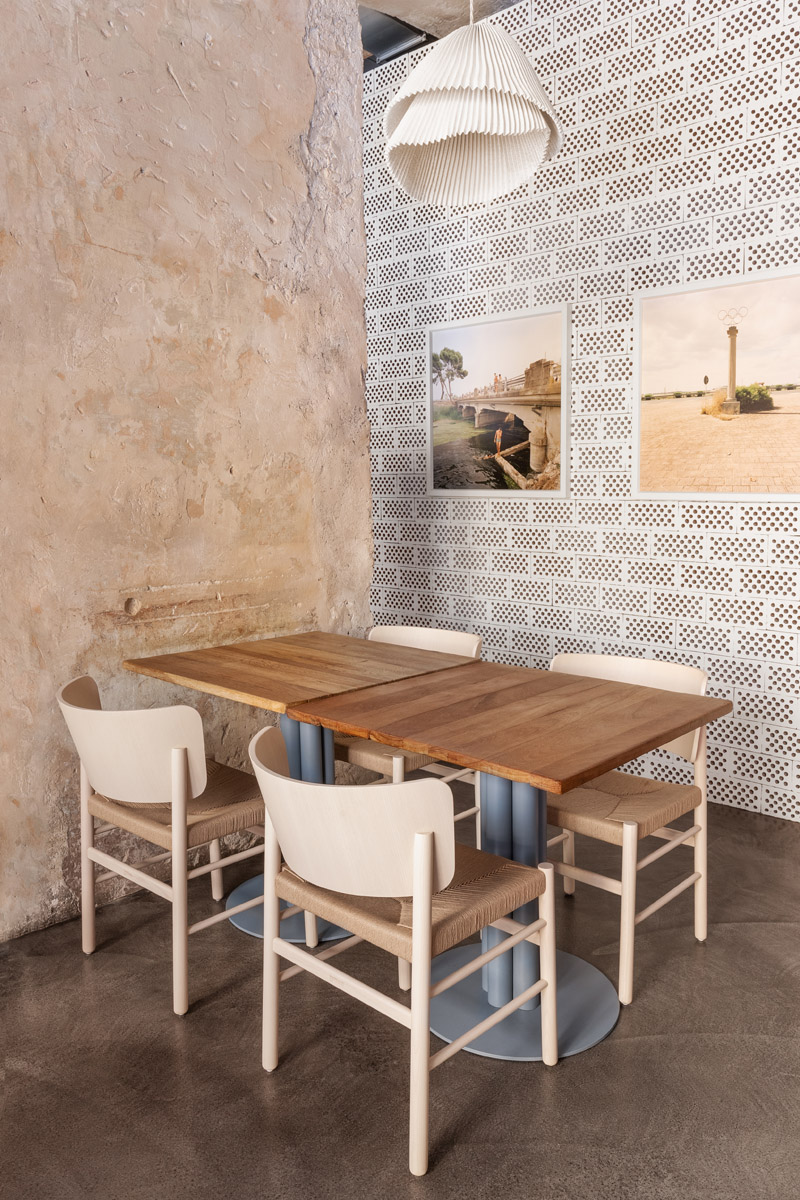 ristorante-28-posti-milano-disegnato-da-cristina-celestino-07
