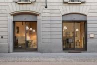 ristorante-28-posti-milano-disegnato-da-cristina-celestino-09