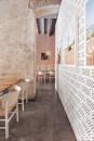 ristorante-28-posti-milano-disegnato-da-cristina-celestino-10