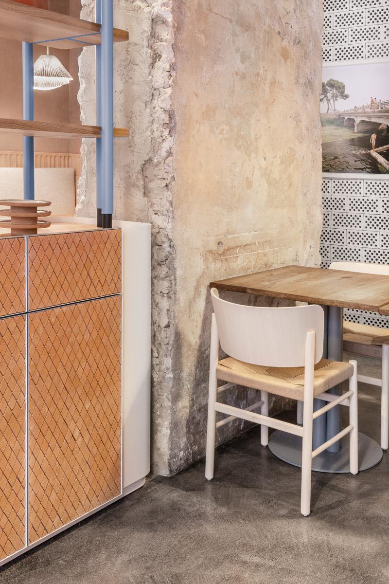 ristorante-28-posti-milano-disegnato-da-cristina-celestino-11