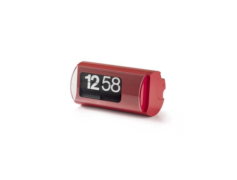 3/4 front Solari Rosso 003