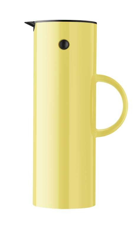 stelton lemon