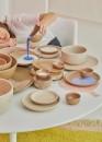 tappeti-ceramiche-marocchine-contemporanee-TRAME_PARIS_008