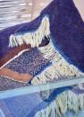 tappeti-ceramiche-marocchine-contemporanee-TRAME_PARIS_016