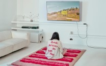 tappeti-ceramiche-marocchine-contemporanee-TRAME_PARIS_v3