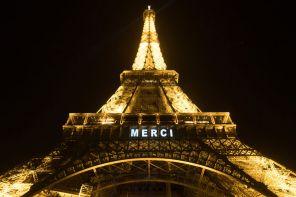 La Tour Eiffel compie 131 anni: storia e curiosità